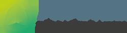 Avance Logo